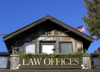 law_office